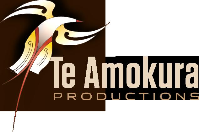 Te Amokura