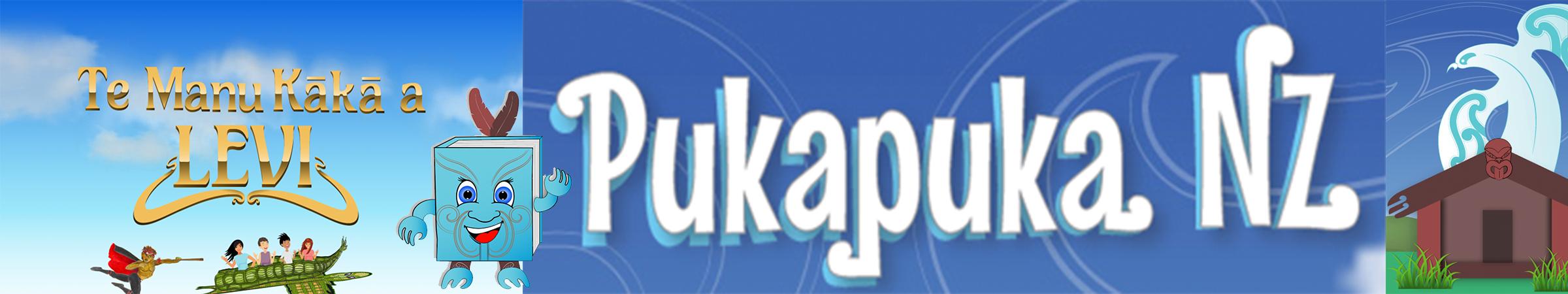 Our Programs | Te Amokura