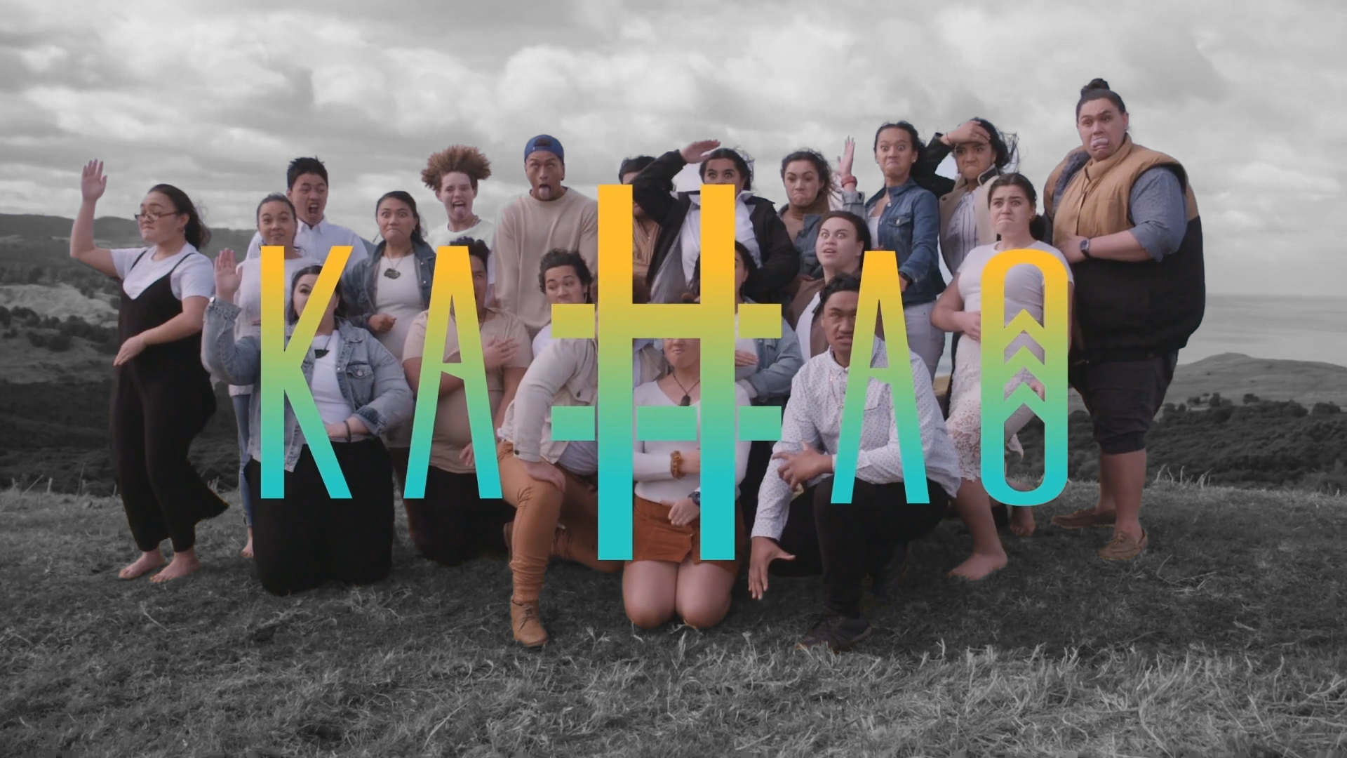 Ka Hao Season 1 Recap